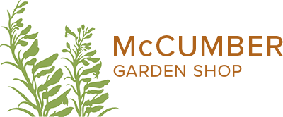 McCumber Fine Gardens